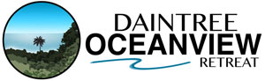 Daintreee Oceanview Holiday House Accommodation